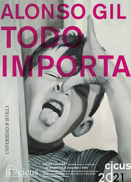 TODO-IMPORTA-cartel